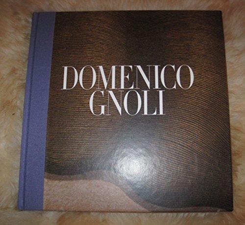 9780615613093: Domenico Gnoli: Paintings 1964-1969