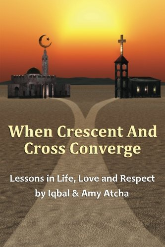 When Crescent and Cross Converge: Lessons in