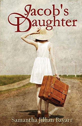 9780615618821: Jacob's Daughter: Book 1