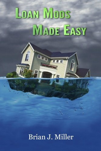 9780615619484: Loan Mods Made Easy