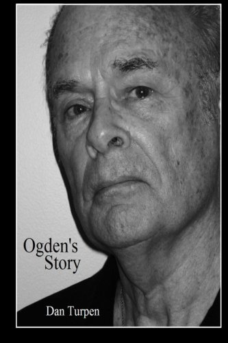 9780615623023: Ogden's Story