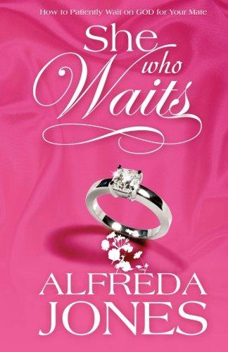 9780615623498: She Who Waits