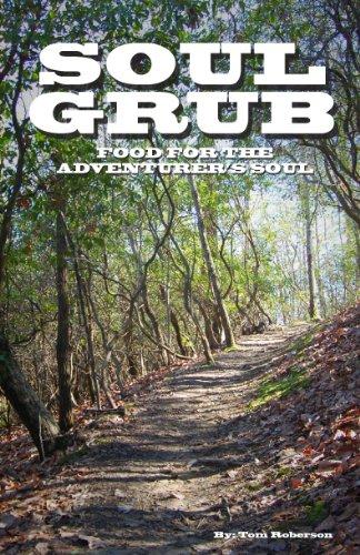 9780615624907: Soul Grub