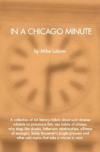 essay anthology chicago Easybib helps you create a bibliography or works cited in mla7 format to properly credit your sources cite a chapter / anthology and 16th edition of chicago.