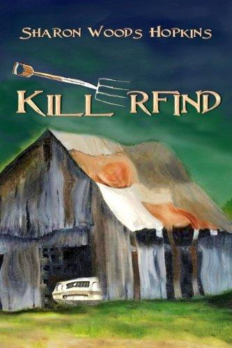 9780615631448: Killerfind