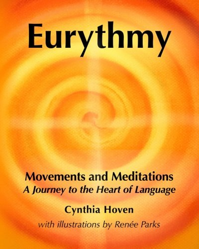 9780615631585: Eurythmy Movements and Meditations