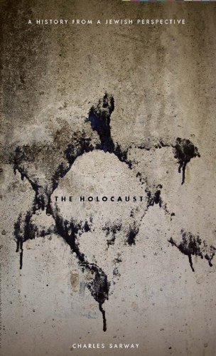 a reflection from a jewish perspective on a holocaust Holocaust theology is a body of theological and philosophical debate concerning the role of god in the universe in light of the holocaust of the late 1930s and 1940s it is primarily found in judaism.