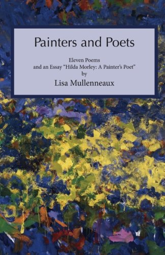 9780615633787: Painters and Poets