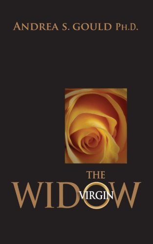 9780615636269: The Virgin Widow