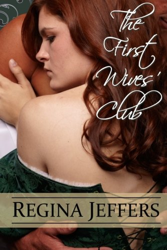 9780615636795: The First Wives' Club