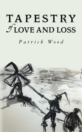 9780615639239: Tapestry of Love and Loss