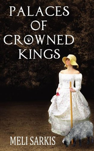 9780615639543: Palaces of Crowned Kings