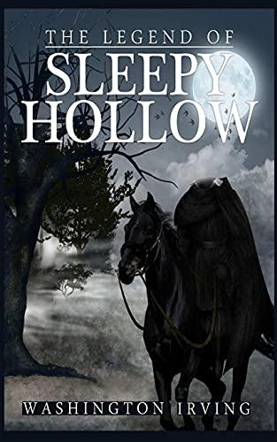 9780615640105: The Legend of Sleepy Hollow