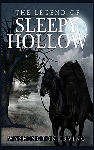 9780615640105: The Legend of Sleepy Hollow