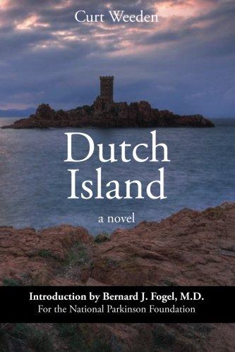9780615640259: Dutch Island