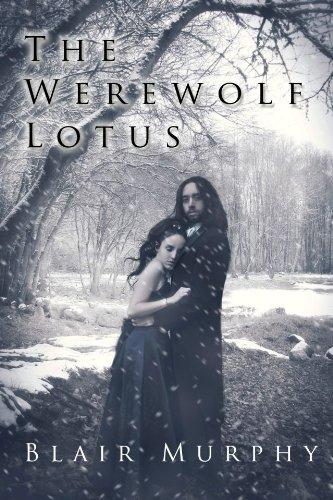 9780615640334: Werewolf Lotus