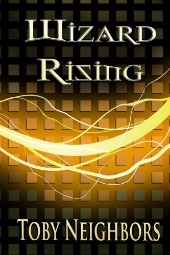 9780615642864: Wizard Rising: Five Kingdoms: 1