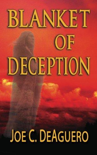9780615645728: Blanket Of Deception