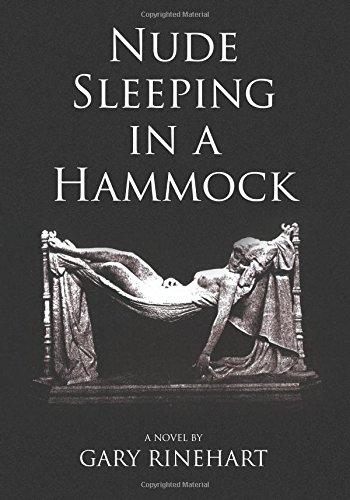 9780615645940: Nude Sleeping in a Hammock