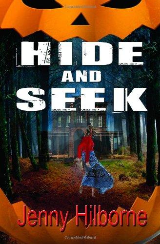 9780615649139: Hide and Seek