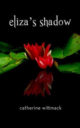 9780615649290: Eliza's Shadow