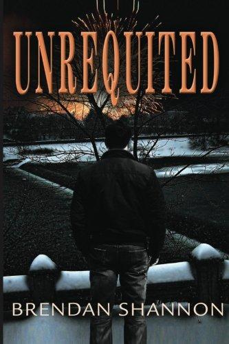 9780615650579: Unrequited