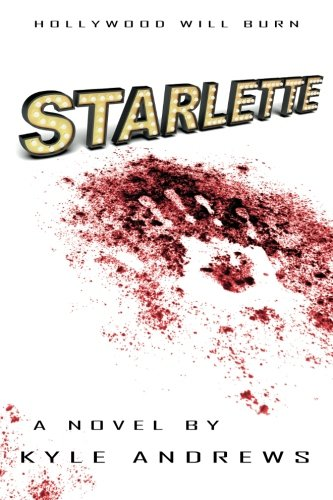 9780615653242: Starlette