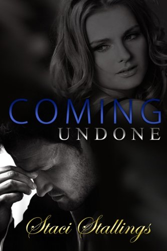 9780615654317: Coming Undone