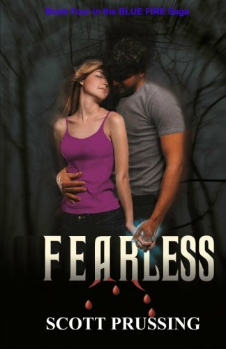 Fearless (Volume 4): Prussing, Scott