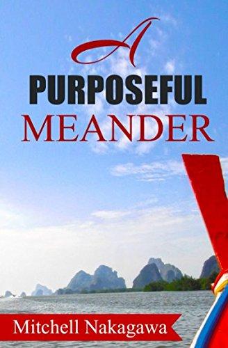 9780615655338: A Purposeful Meander (Volume 1)