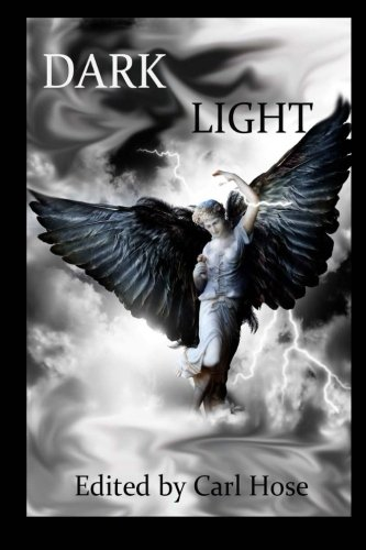 9780615657066: Dark Light