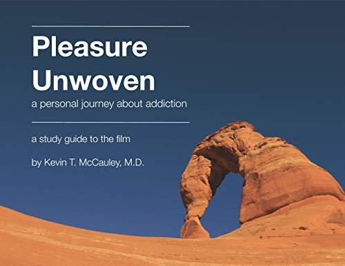 9780615657325: Pleasure Unwoven: A Study Guide to the Film