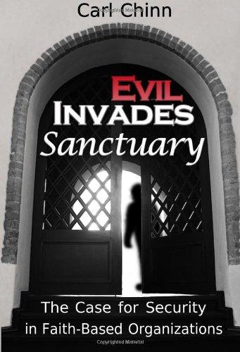 9780615657882: Evil Invades Sanctuary