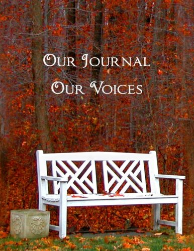 9780615658421: Our Journal - Our Voices