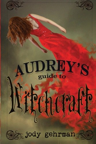 9780615658445 Audreys Guide To Witchcraft Volume 1 Abebooks