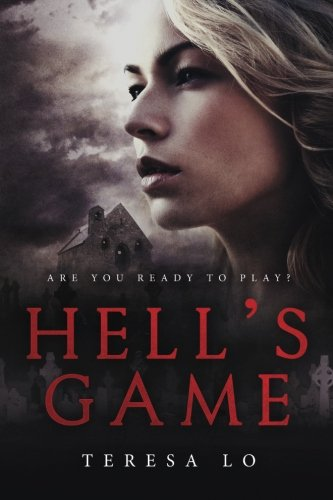 9780615661636: Hell's Game
