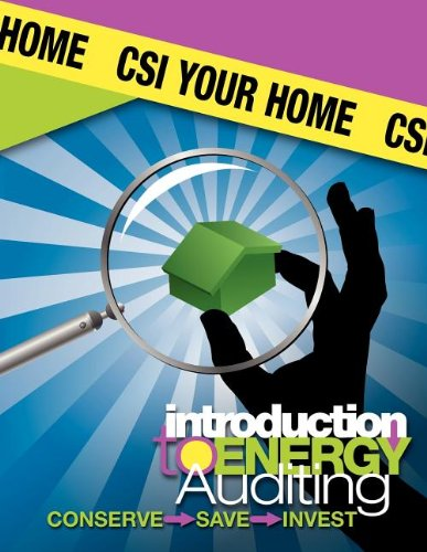9780615663258: CSI YOUR HOME