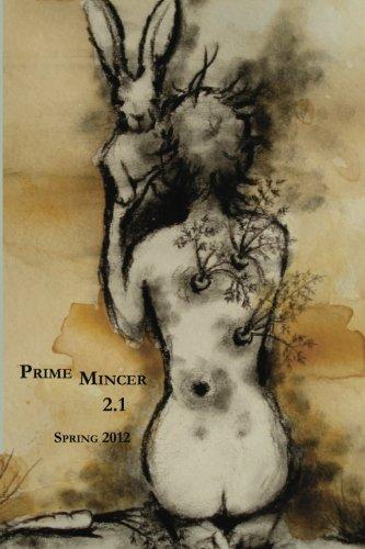 9780615663883: Prime Mincer 2.1: Spring 2012 (Volume 2)