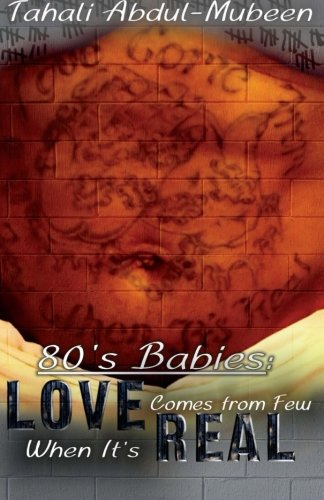 80's Babies: Love Comes From Few When: Mubeen, Tahali Abdul