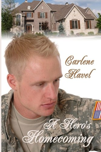 9780615666136: A Hero's Homecoming