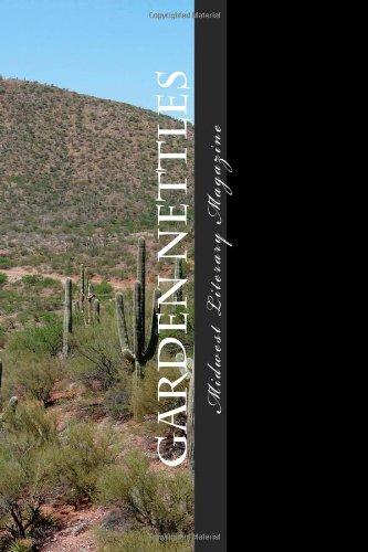 9780615666600: Garden Nettles: A MLM Anthology