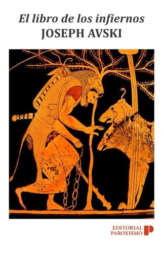 9780615667201: El libro de los infiernos (Spanish Edition)