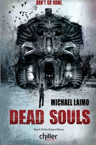 9780615669472: Dead Souls