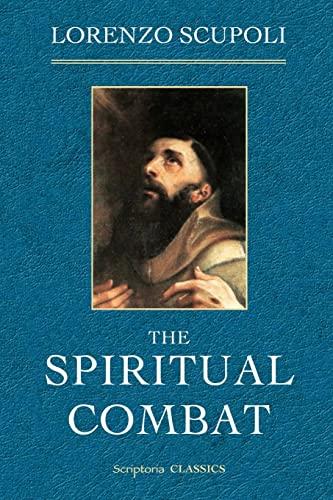 9780615671048: The Spiritual Combat