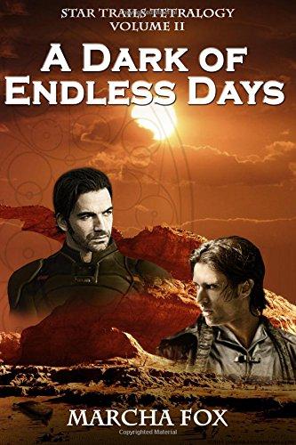 9780615671246: A Dark of Endless Days (Volume 2)
