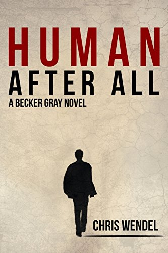 9780615672847: Human After All