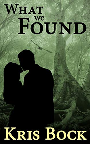 9780615674179: What We Found