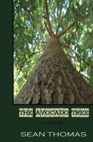 9780615674377: The Avocado Tree