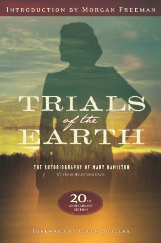 9780615674919: Trials of the Earth