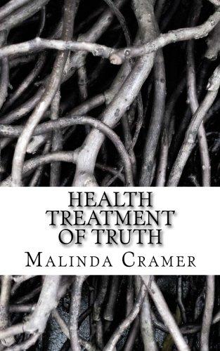 Health Treatment of Truth: Malinda E. Cramer